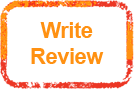 Write Review