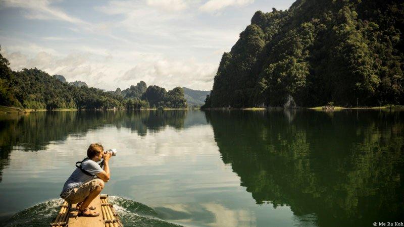 0012_Thailand_Me-Ra-Koh.jpg
