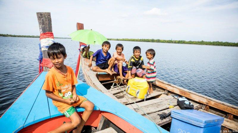 0022_Thailand_Me-Ra-Koh.jpg