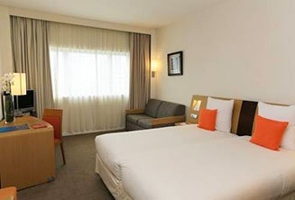 Upgrade A Room Hotels Com After Payment
