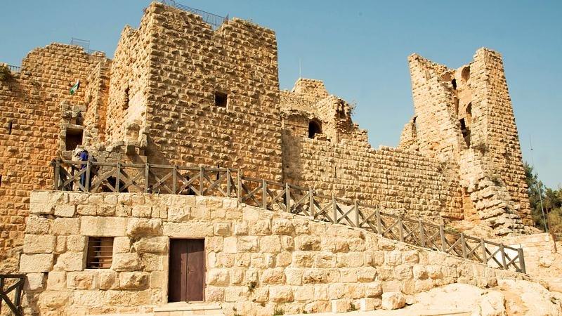 Ajloun-Magada-castle-jordan.jpg