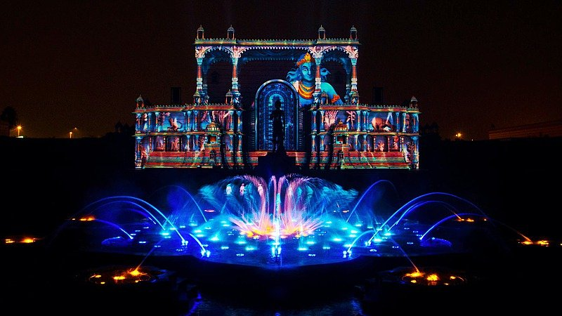 Akshardham-water-show-new-delhi-india.jpg