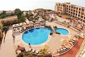 Dead-Sea-Spa-Resort-jordan.jpg