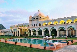 Gulaab-Niwaas-Palace-Pushkar-thumb.jpg