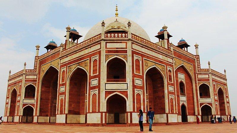 Humayuns-Tomb-delhi-india.jpg