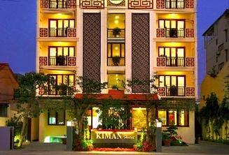 Kim-An-hotel-hoi-an-Vietnam.jpg