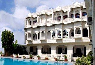 Mahendra-Prakash-Udaipur-thumb.jpg