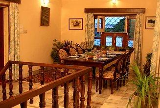 Mohan-Niwas-Homestay-Jodhpur-tumb.jpg