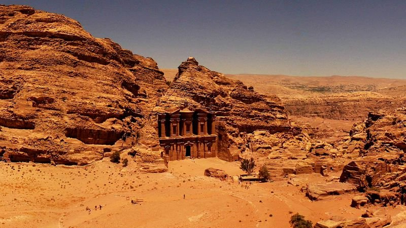 Monastery-petra-jordan.jpg
