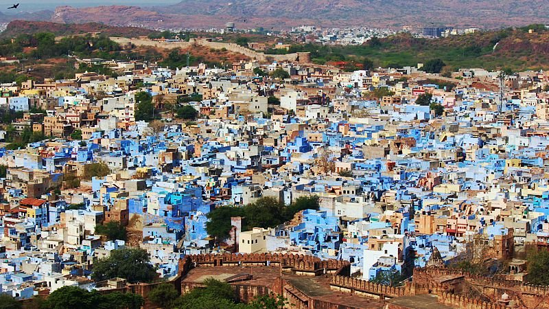 Old-City-of-Jodhpur-India.jpg