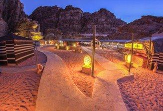 Rahayeb-Camp-jordan.jpg