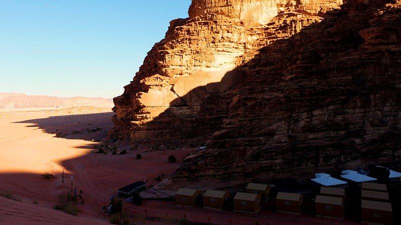 Rahayeb-camp-Wadi-Rum-jordan.jpg
