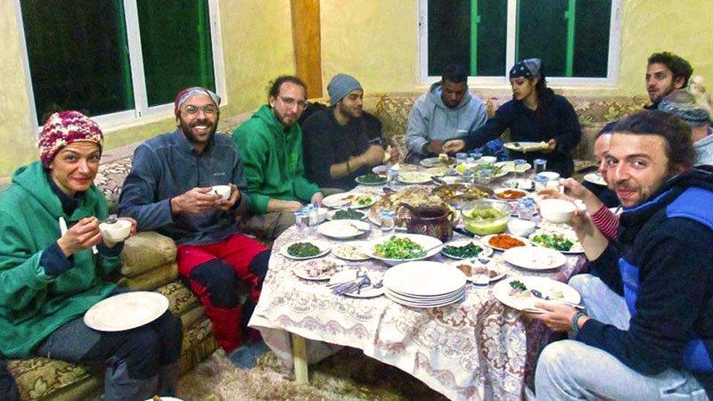 Rasoun-homestay-jordan.jpg