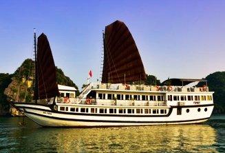 VSpirit-cruise.jpg