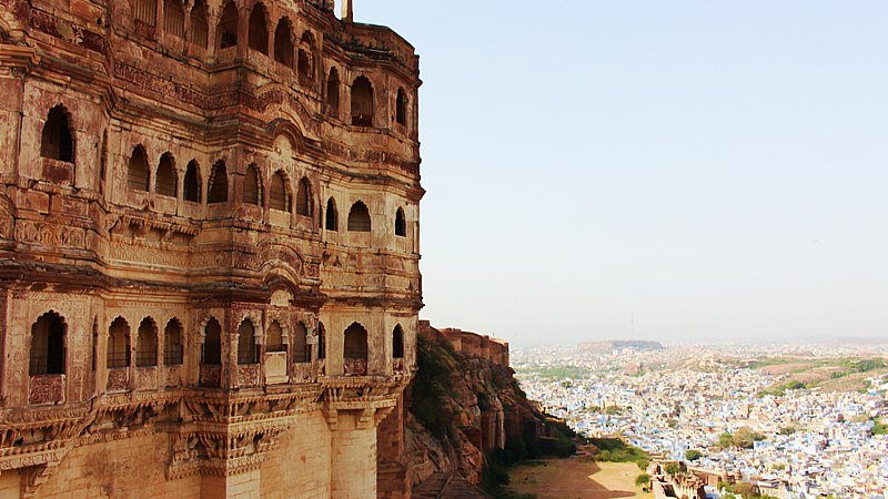 View-from-Jodhpur-Fort-India.jpg