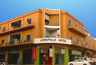 acropole-hotel-khartoum.jpg