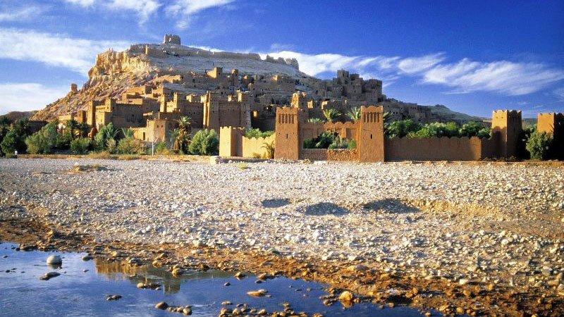 ait-benhaddou-morocco.jpg