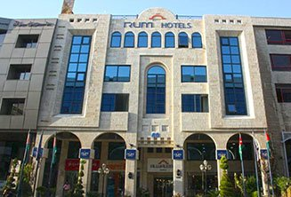 al-waleed-amman.jpg