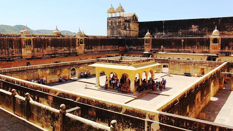 amber-fort-jaipur-india.jpg