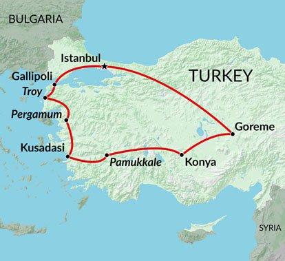 anatolian-adventure-map.jpg