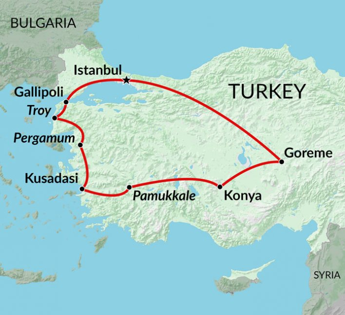 anatolian-adventure-map.jpg