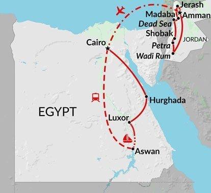 ancient-encounters-map-thmb.jpg