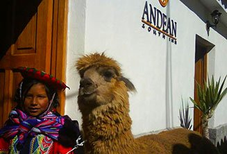 andean-south-inn-cusco.jpg