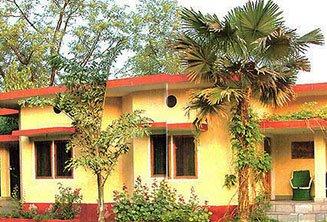 ankur-resort-ranthambore.jpg