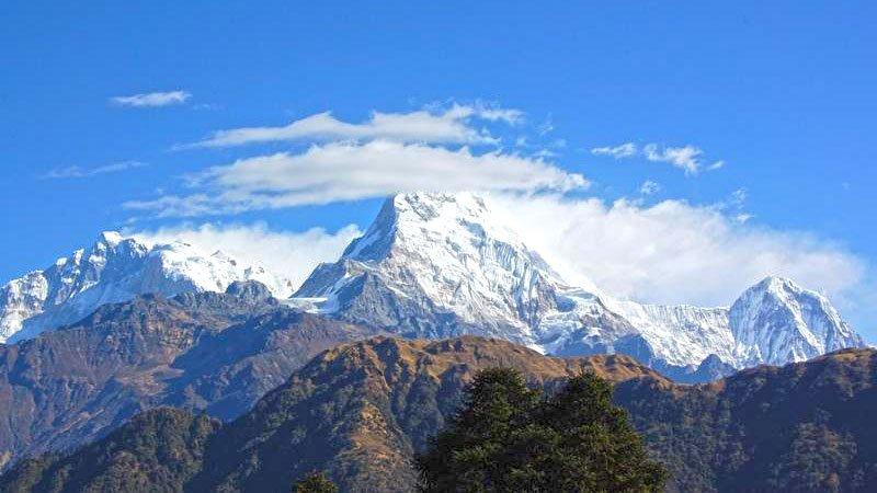 annapurnas-nepal.jpg