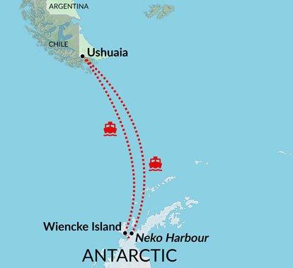antarctic-peninsula-map-thmb.jpg