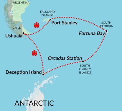 antarctica-islands-map-thmb.jpg