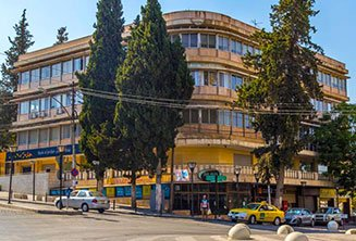 antika-hotel-amman.jpg