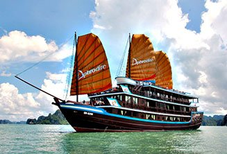 aphrodite-cruise-halong-bay.jpg