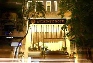 authentic-hotel-hanoi.jpg
