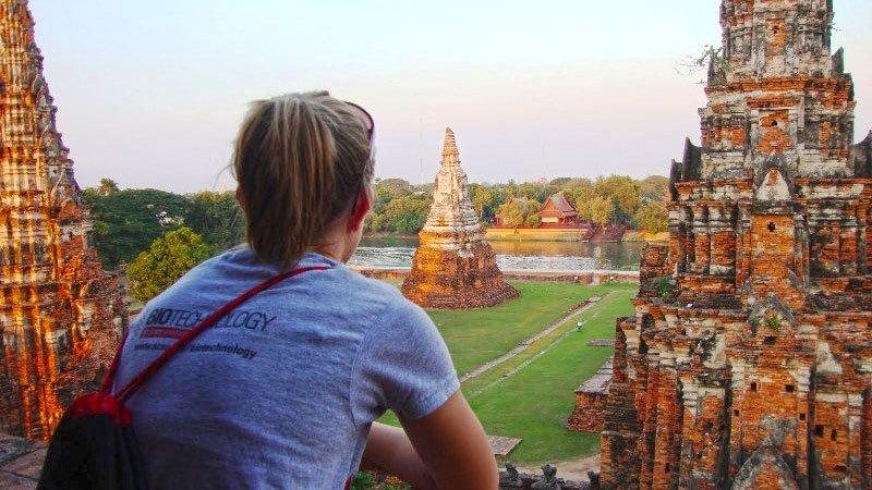 ayutthaya-thailand.jpg