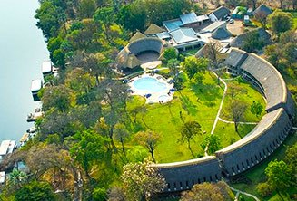 azambezi-river-lodge-vic-falls.jpg