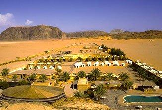 bait-ali-camp-wadi-rum.jpg