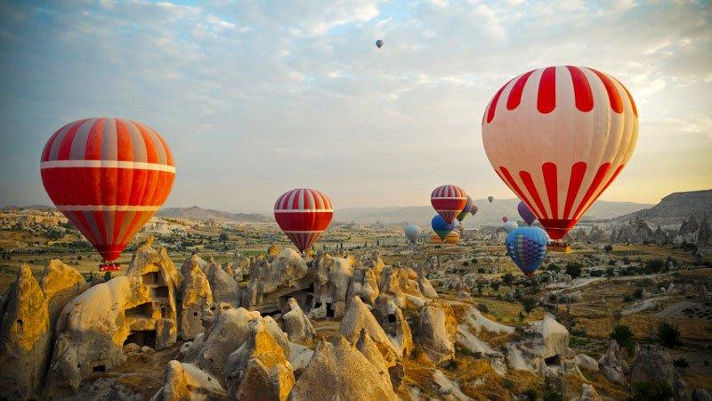 balloons-cappadocia-turkey.jpg