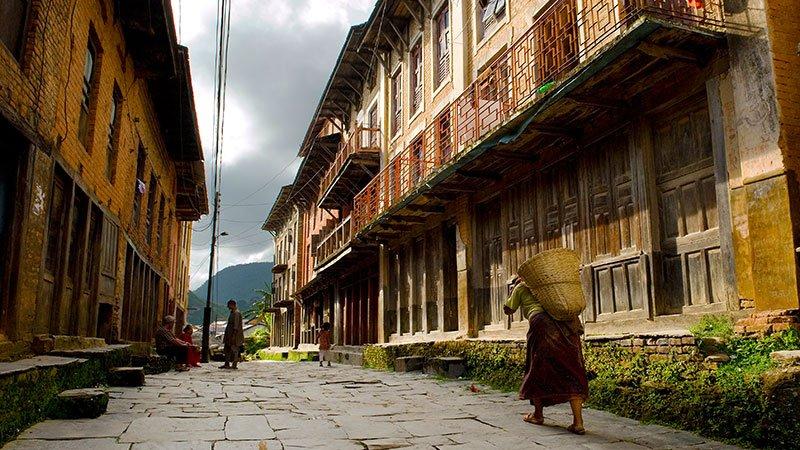 bandipur-nepal.jpg