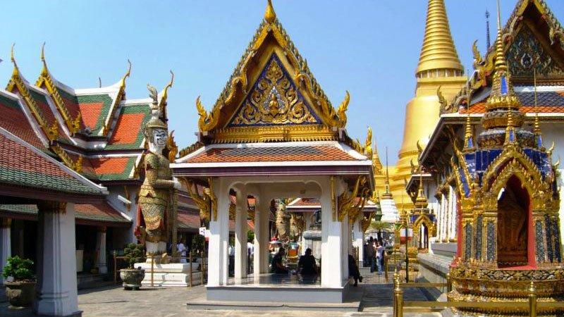 bangkok-grand-palace-thailand.jpg