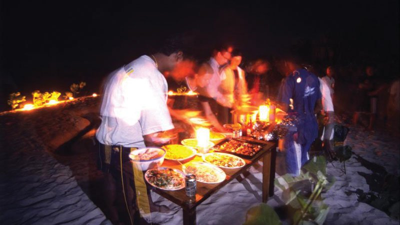 beach-bbq-maldives.jpg