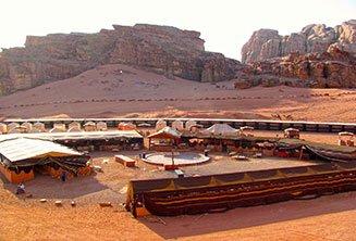 bedouin-camp-wadi-rum.jpg