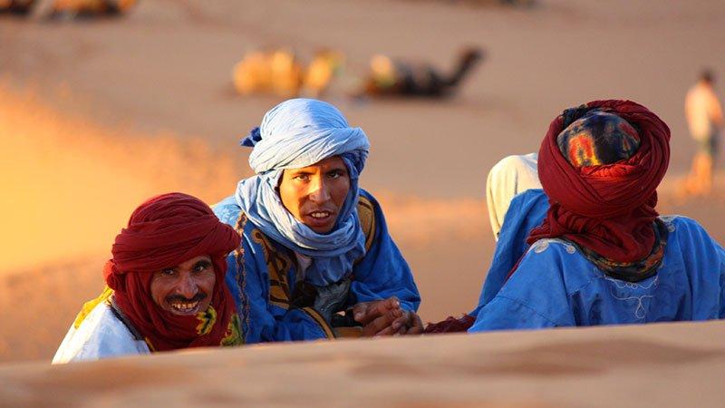 bedouins-desert-morocco.jpg