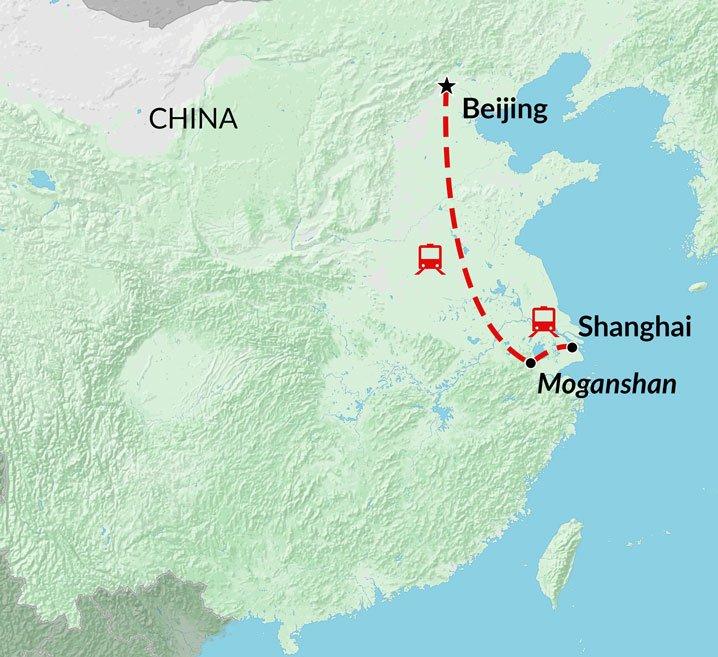 beijing-shanghai-express-map.jpg