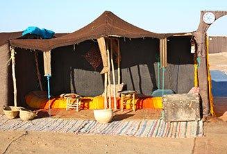 berber-camp-merzouga.jpg