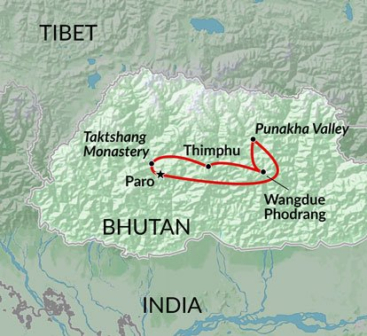 bhutan-encounters-map-thmb.jpg
