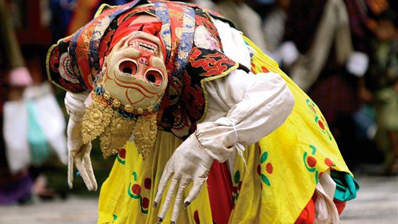 bhutanese-dancer-bhutan.jpg