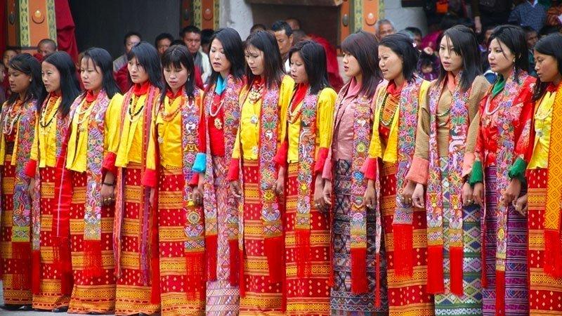 bhutanese-girls-bhutan.jpg