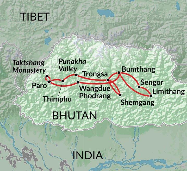 birds-bhutan-map.jpg