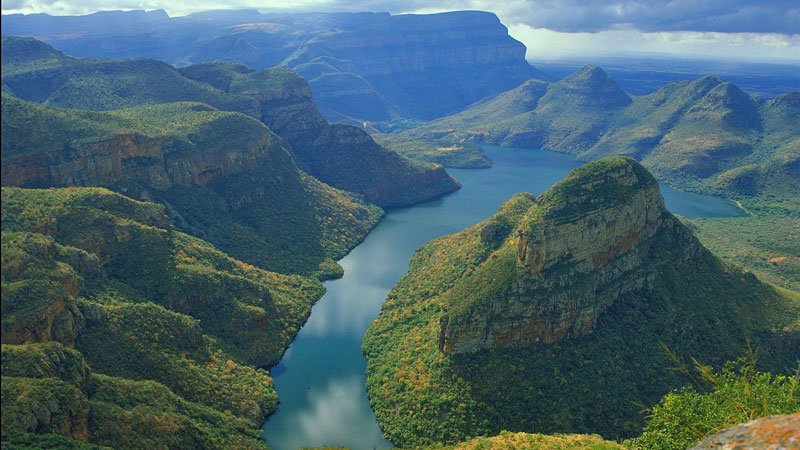blyde-river-canyon-south-africa.jpg